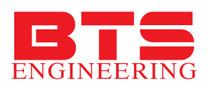 BTS Engineering